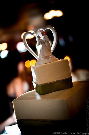 Ursua - Wedding Cake