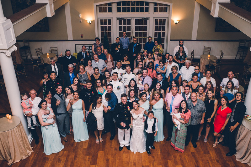 Philadelphia Wedding Photographer - Bernreuther-809.jpg