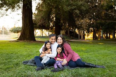 A Poggi-Leon Family Final