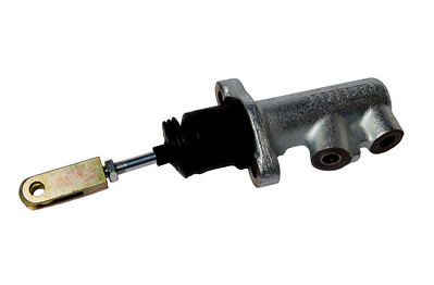 RENAULT CLAAS MAIN BRAKE CYLINDER 7700004919