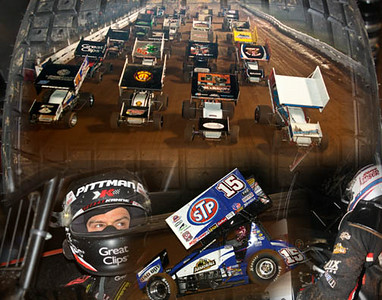 2014 Knoxville Nationals