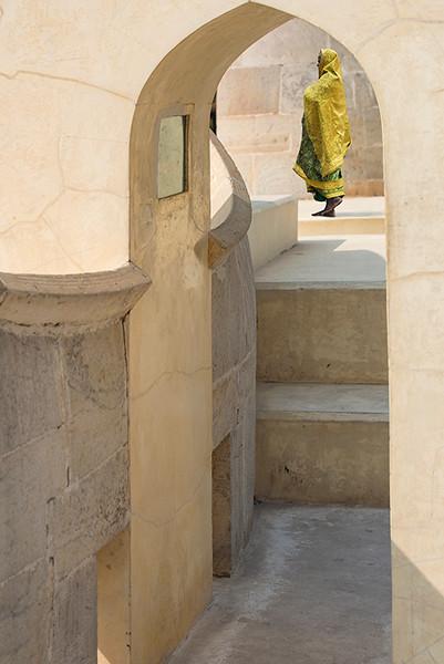 Jantar Mantar.jpg