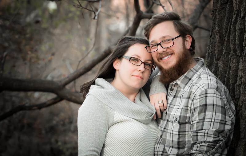 Julie and Chrlie -107.jpg