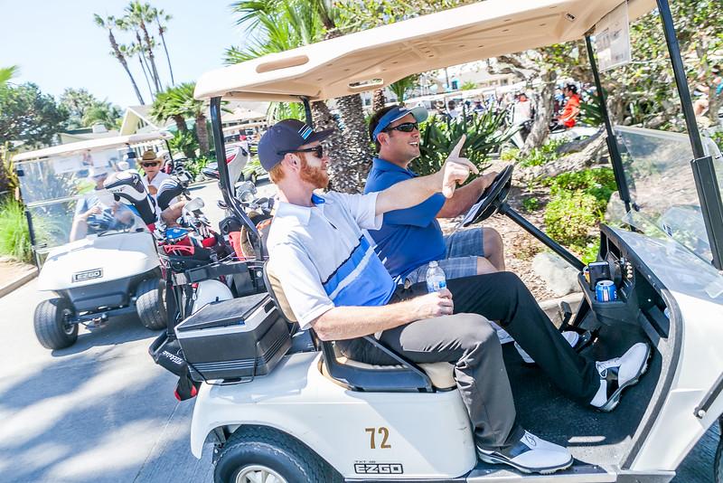 Golf119.jpg