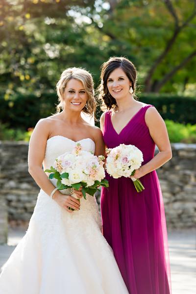 Stephanie and Will Wedding-1436.jpg