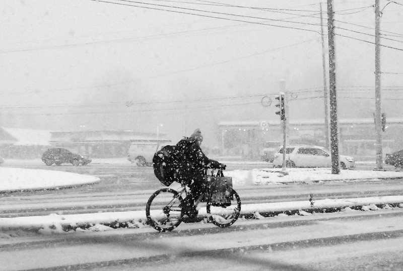 Snow-rough-commute-Springfield.jpg