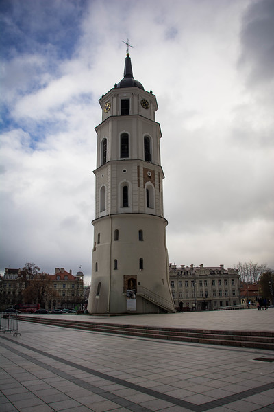 Vilnius44.jpg
