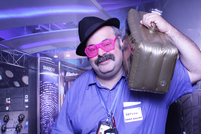 Guest House Events Photo Booth Originals - Educator Night Out SpyMuseum (98).jpg
