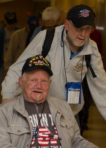 30 Honor Flight Departure 110.18.14-32
