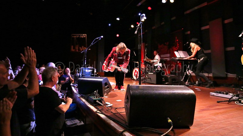 The Alarm @ World Cafe Live Philly 8-7-2018 (304).JPG
