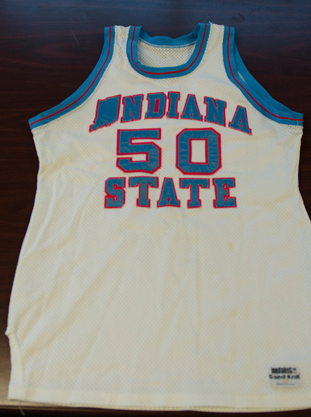 1979 Home Jersey