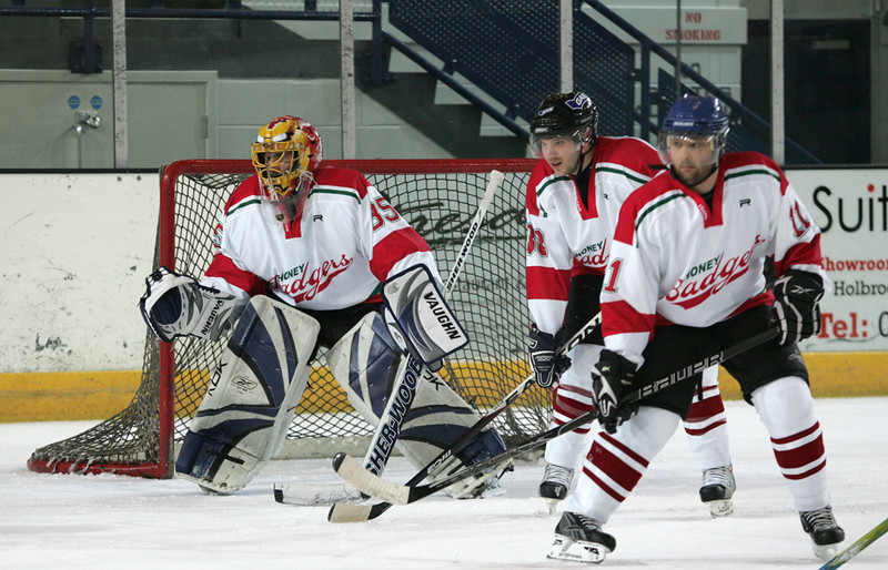 Honey Badgers vs Vipers 059.jpg