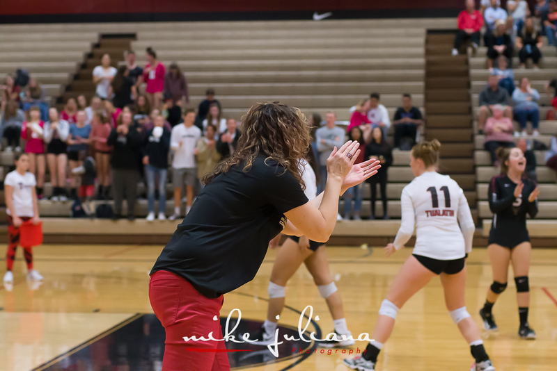 20181018-Tualatin Volleyball vs Canby-0674.jpg