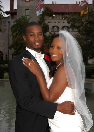 Carolyn and Clinton.Casa Monica Hotel.St.Augustine,Fl.02-2012