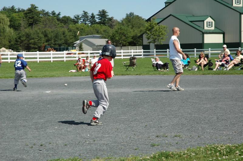 baseball playoffs 073.JPG