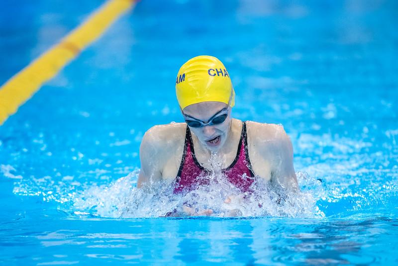 SPORTDAD_swimming_120.jpg