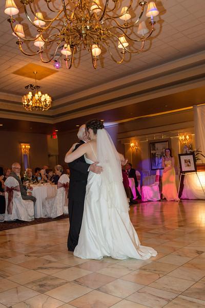 Ricci Wedding_4MG-5301.jpg