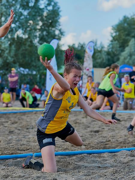 Molecaten NK Beach Handball 2016 dag 1 img 624.jpg