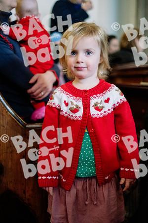 © Bach to Baby 2019_Alejandro Tamagno_Sydenham_2019-12-04 004.jpg