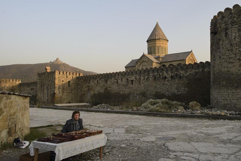 Tbilisi - 154.jpg