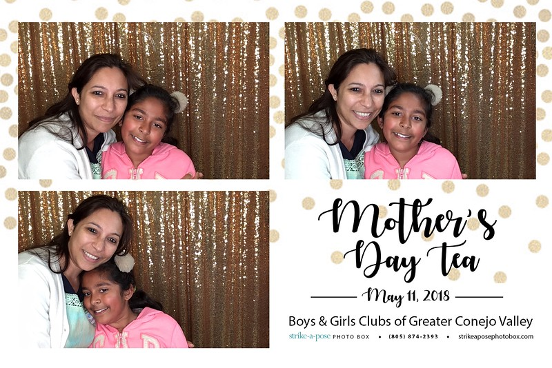 BGC_Mothers_Day_Tea_2018_Prints_00018.jpg