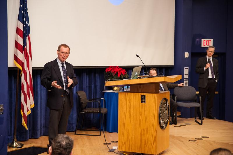 Galileo Science Seminar GTown-9062.jpg