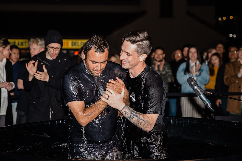 2020_01_26_Sunday_Hollywood_Baptisms_8PM_FR-102.jpg