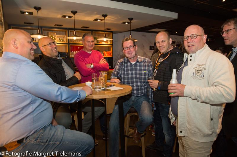 20180429_NAC-Heerenveen_5369.jpg