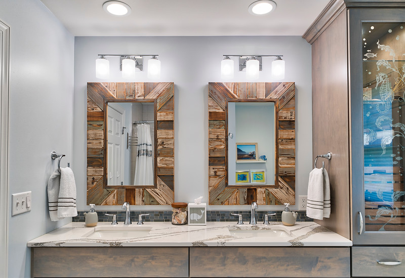 Tauquan Bathroom 2018-1.jpg