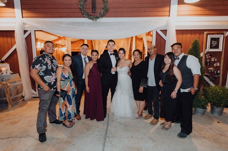 2018-09-22_ROEDER_AlexErin_Wedding_CARD2_0317.jpg