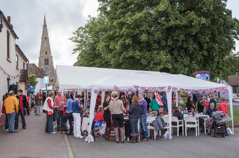June 2012 Spaldwick Jubilee Celebrations_7160329707_o.jpg
