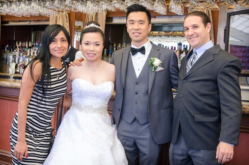 edwin wedding web-4368.jpg
