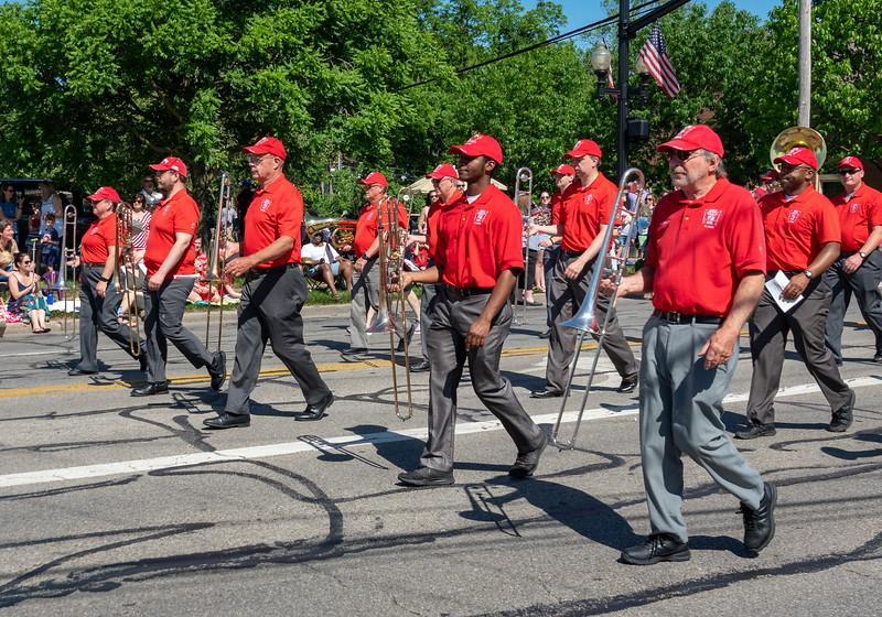 190527_2019 Memorial Day Parade_186.jpg