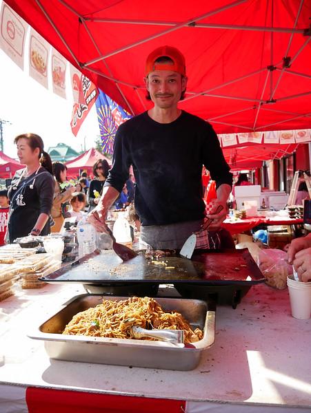 Food Fair 2017-1080652.jpg