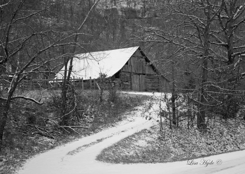 IMG_3876 PS SNOWY BARN signed.jpg