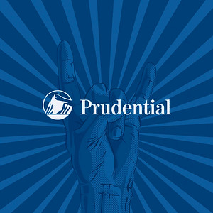 Prudential Rockstar | Expert XP 5/7