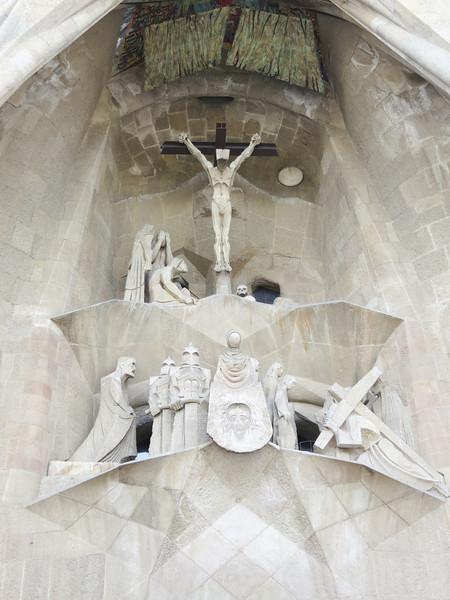 Spain 2012-0966.jpg