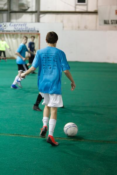CCC Soccer 2019-02-21-0278.jpg