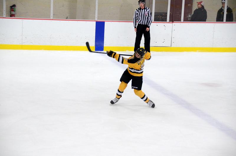 141004 Jr. Bruins vs. Boston Bulldogs-078.JPG