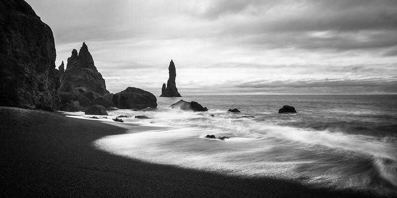 Island 2014 (244 of 281).jpg