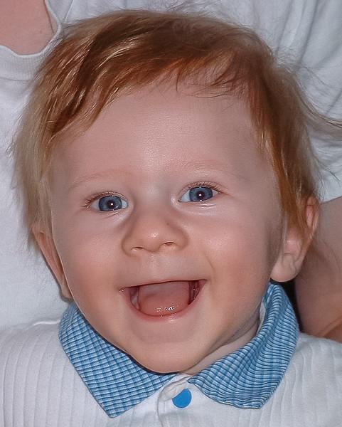 08_16_2003 Michael Before Haircut 3a-83.jpg