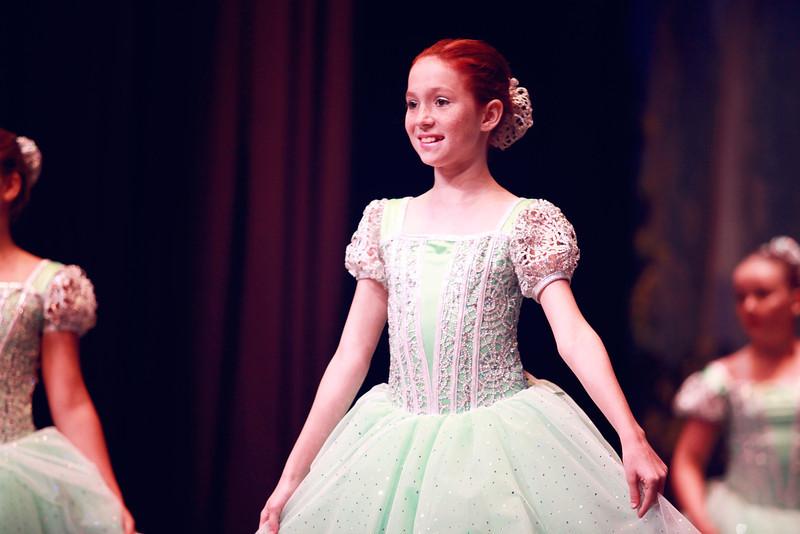 Coletta Ballet
