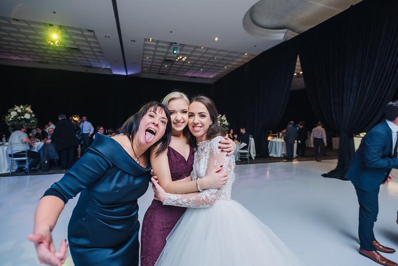 2018-10-20 Megan & Joshua Wedding-1276.jpg