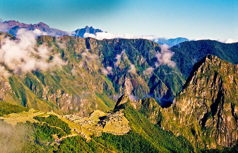 Peru-127.jpg
