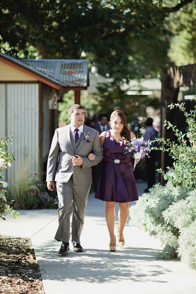 Bryce&Brooke-1238.jpg
