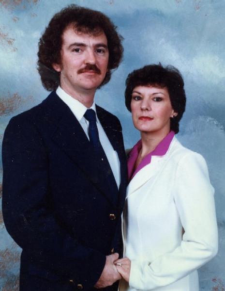 Ruth & Roger.JPG