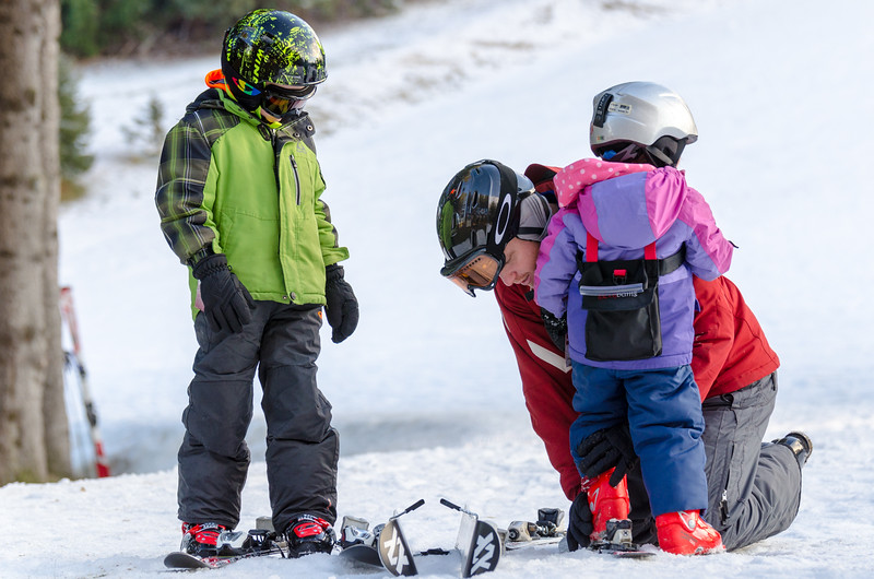 Beginners-Area_Snow-Trails-71530.jpg