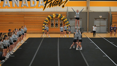 180410 LHS STUNT (AMADOR VALLEY GAME)