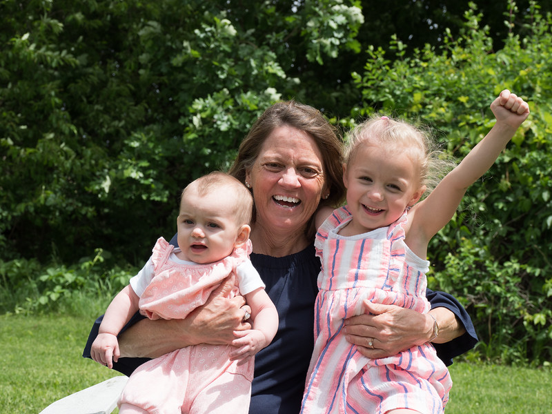 Kaylen's Family Photos - June 2018-11.jpg