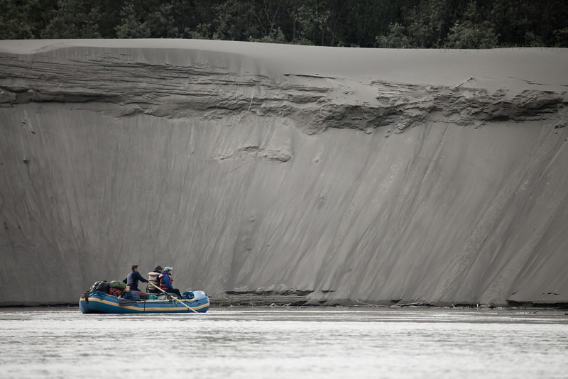 Alaska Copper River-9089.jpg